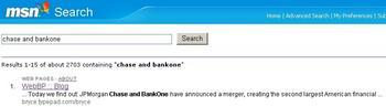 chase_and_bankone_on_webbp_net.jpg