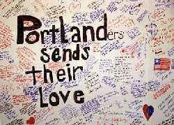 Portlandsendsitssupporttonyc