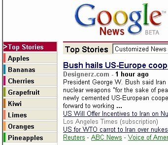 Google_news_by_fruit_3