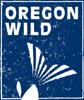 Oregon_wild_1
